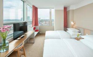 Hotel ALTUS Poznań Hotel *** / 3