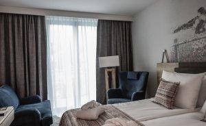 Hotel Aquarion Zakopane Hotel **** / 0