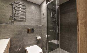 Hotel Aquarion Zakopane Hotel **** / 5