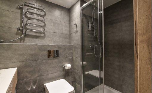 Hotel **** Hotel Aquarion Zakopane / 8