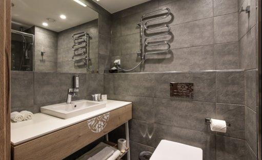 Hotel **** Hotel Aquarion Zakopane / 3