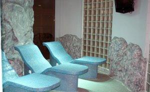Hotel Aquarion Zakopane Hotel **** / 4