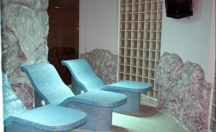 Hotel **** Hotel Aquarion Zakopane / 13