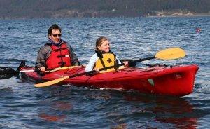 HT Houseboats / Domy na wodzie Mielno Wyjątkowe miejsce / 10