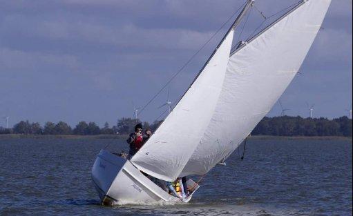 Wyjątkowe miejsce HT Houseboats / Domy na wodzie Mielno / 25