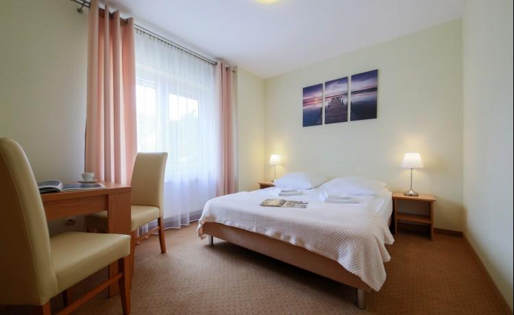 Hotel ** Hotel Łaziska / 19