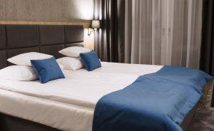 Czarny Staw Hotel Hotel *** / 1