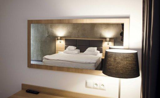 Hotel *** Czarny Staw Hotel / 14