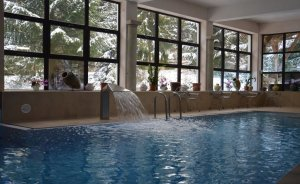Hotel Fero Lux Hotel *** / 0