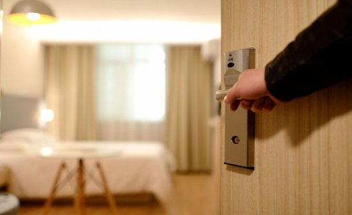 Hotel Cukrownia Pelplin