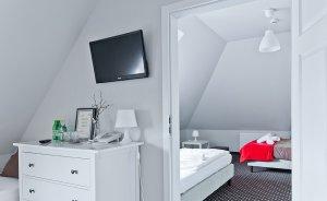 Werona Wellness & SPA *** Hotel SPA / 3
