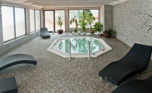 Werona Wellness & SPA Hotel SPA / 0