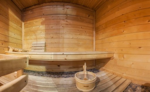 Hotel SPA Werona Wellness & SPA / 32