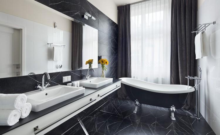 Hotel ***** Hotel Unicus Palace / 18