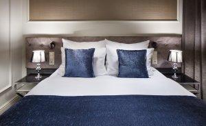 Hotel Unicus Palace Hotel ***** / 11