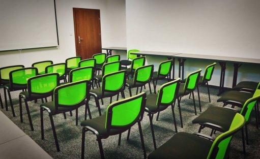 Sala Konferencyjna Ramona Lublin