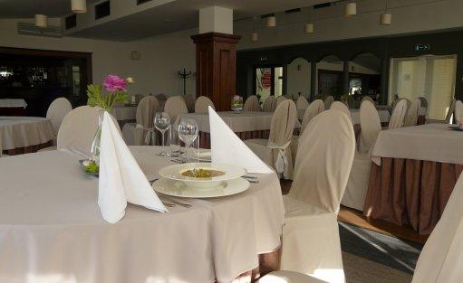 Hotel *** Hotel Camping Malta / 18