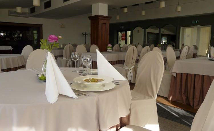 Hotel *** Hotel Camping Malta / 21
