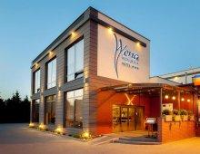 Hotel Wena ***