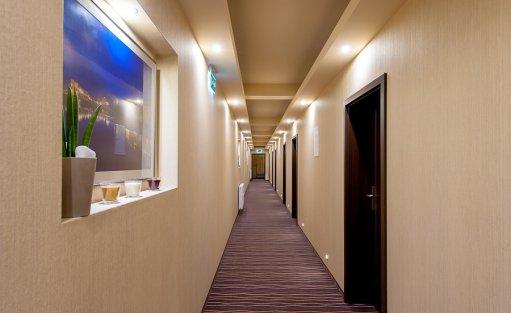 Hotel *** Hotel Wena *** / 2