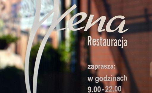 Hotel *** Hotel Wena *** / 16