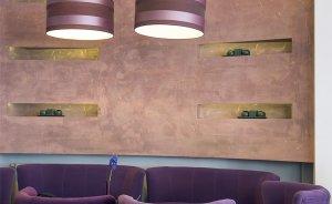 Hotel Wena *** Hotel *** / 6