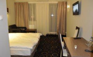 Hotel Wena *** Hotel *** / 2