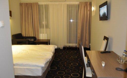Hotel *** Hotel Wena *** / 14
