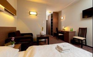 Hotel Wena *** Hotel *** / 3