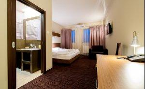 Hotel Wena *** Hotel *** / 4