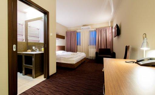 Hotel *** Hotel Wena *** / 10
