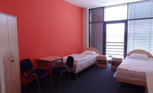 Słupski Inkubator Technologiczny Centrum szkoleniowo-konferencyjne / 0
