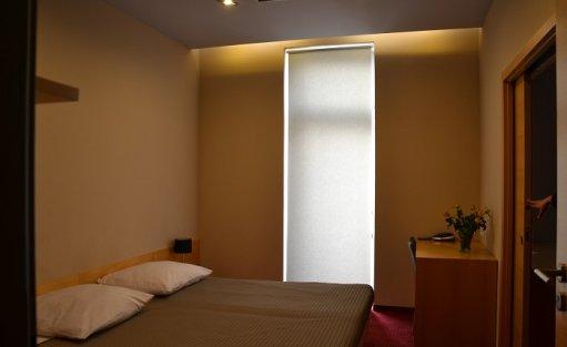 Hotel *** Hotel Kolna *** / 11