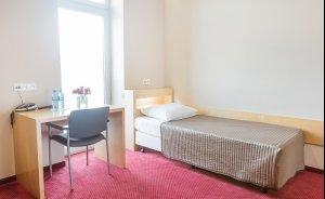 Hotel Kolna *** Hotel *** / 8