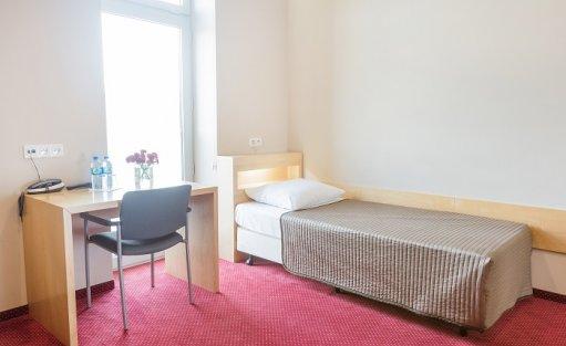 Hotel *** Hotel Kolna *** / 16