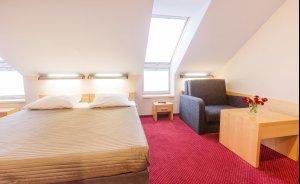 Hotel Kolna *** Hotel *** / 7
