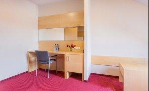 Hotel Kolna *** Hotel *** / 6