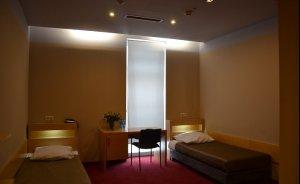 Hotel Kolna *** Hotel *** / 3