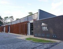 Centrum Konferencyjno-Wystawiennicze Instytutu Badawczego Leśnictwa