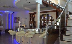 Hotel Viwaldi  Restauracja / 1