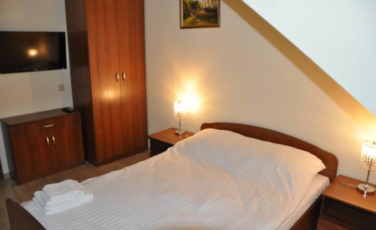 Restauracja Hotel Viwaldi  / 4