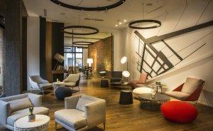 Hotel Nicolaus Hotel **** / 0