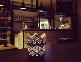 Rabona Pub