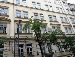 Hotel Altus Centrum Warszawa