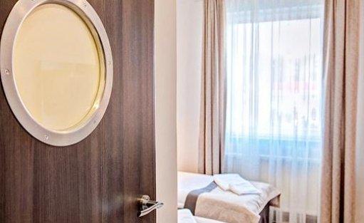 Hotel *** Hotel Picaro***Kraśnik Dolny / 6