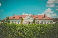 Weranda Home