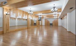 Limba Grand & Resort Centrum szkoleniowo-konferencyjne / 5