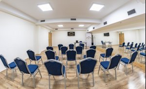 Limba Grand & Resort Centrum szkoleniowo-konferencyjne / 15