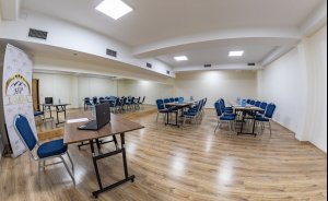 Limba Grand & Resort Centrum szkoleniowo-konferencyjne / 11