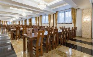 Limba Grand & Resort Centrum szkoleniowo-konferencyjne / 0
